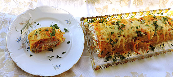 rulada-din-legume-cu-branza-photo