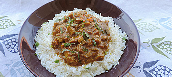 curry-de-vinete-photo