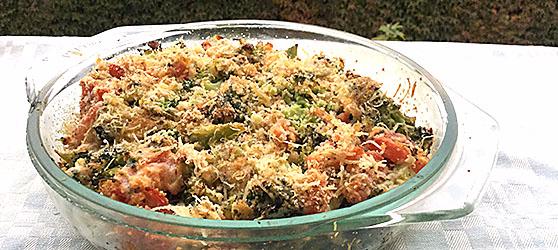 gratin-de-broccoli-cu-rosii-si-telemea-photo