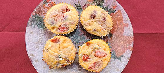 mini-tarte-aperitiv-photo
