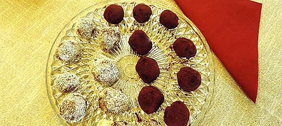 trufe-de-ciocolata-photo