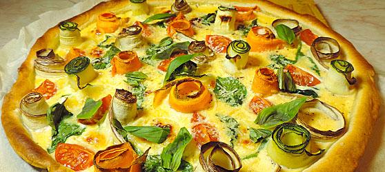 tarta-pizza-cu-legume-photo